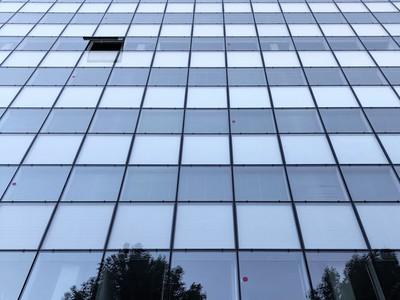 Online Strasbourg QAI Archipel - Lazard Group