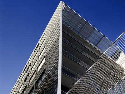 Néos 1 et 2 - Montpellier | Lazard Group