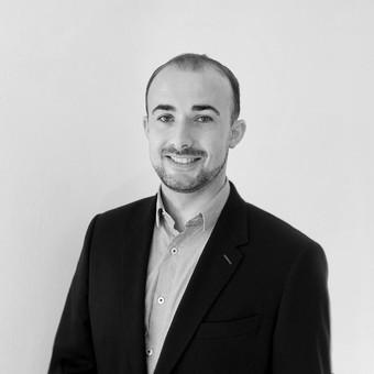 Olivier Oster-Schall - Directeur Programmes - Grand Est| Lazard Group
