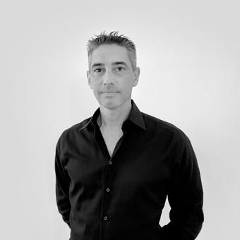 Ludovic Perignon - Directeur Programmes - Grand Est| Lazard Group