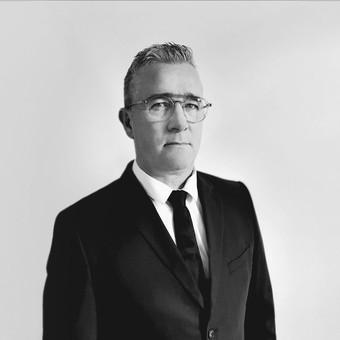Olivier Caroën - Directeur du développement Île-de-France| Lazard Group