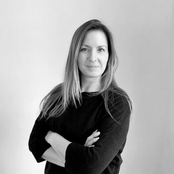 Ayla Coratekin - Responsable d'études et projets - Grand Est Lazard Group