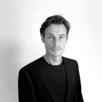 Christophe Sauvageot - Directeur Marketing et Communication