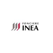 INEA - écoresponsabilité et espace green