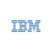 IBM - immeuble d'entreprise green