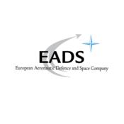 EADS - smart city et travail