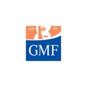 GMF - certifications et labels