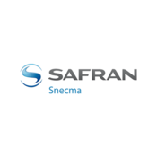 SAFRAN_Snecma