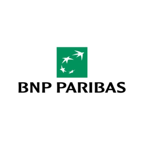 BNP PARIS BAS