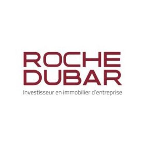 Roche Dubar
