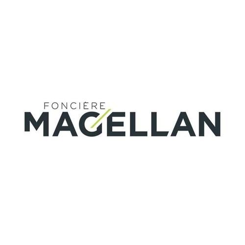 FONCIERE-MAGELLAN