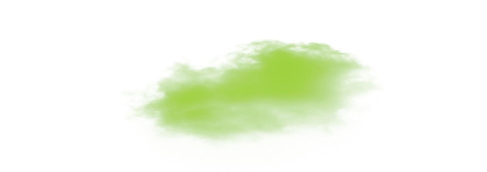 Zéro carbone - 0 carbone - performance énergétique - respect de l'environnement - travail et santé